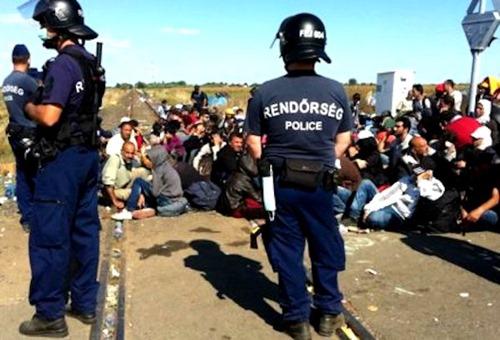 ungarn_asylforderer_inhaftieren
