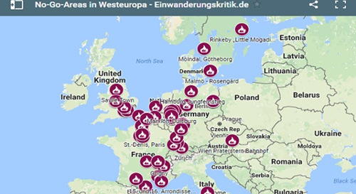 westeuropaeische-no-go-area-karte