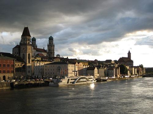Wolken_ueber_Passau