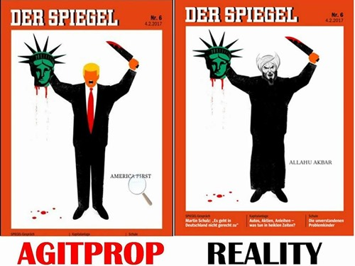 agitprop_reality