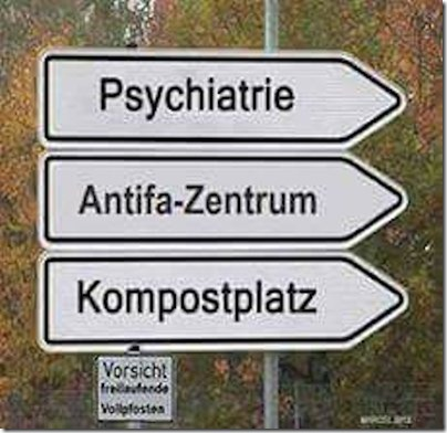 antifa_komposthaufen