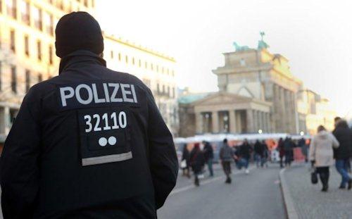 attentat_berliner_weihnachtsmarkt