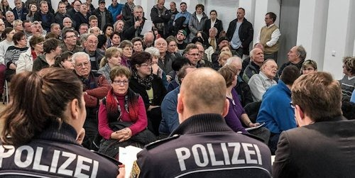 bad-duerrenberg-buergerversammlung