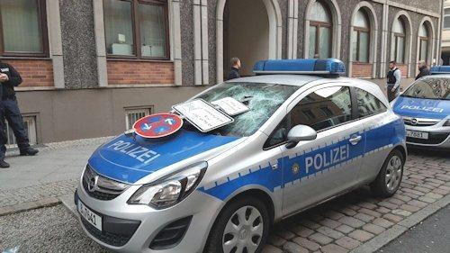 berlin_gewalt_gegen_polizei