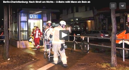 berlin_ubahn_bein_ab