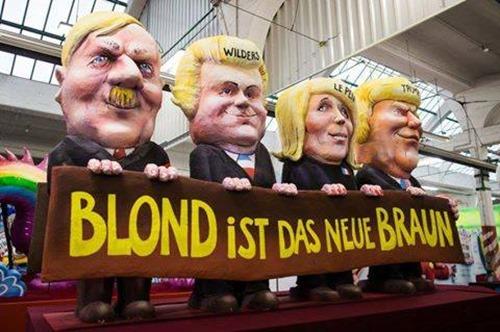 blond_ist_das_neue_braun