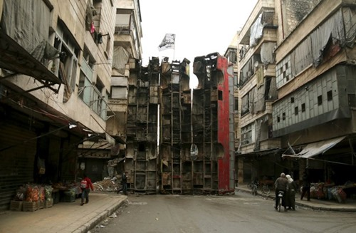 buses-upright-syria