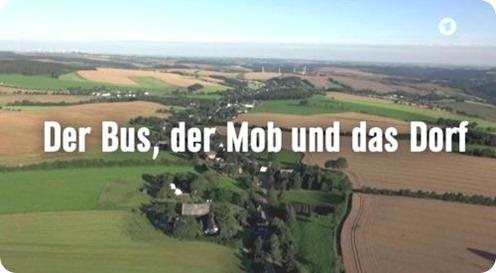 der_bus_der_mob_das_dorf