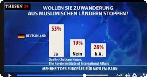 Deutschland_Zuwanderung_Muslime[10]