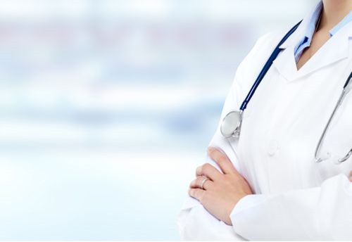 doctor_medicine