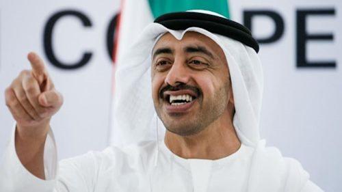einreiseverbot_kuwait