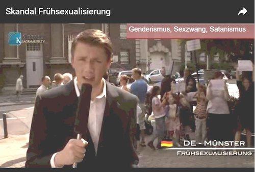 fruehsexualisierung_nrw