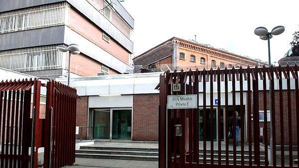 private center berlin oralverkehr bilder