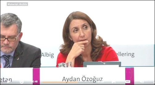integrationsbeauftragte_aydan_oezoguz
