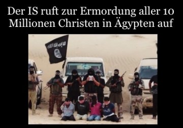 is-ermordung-aller-christen