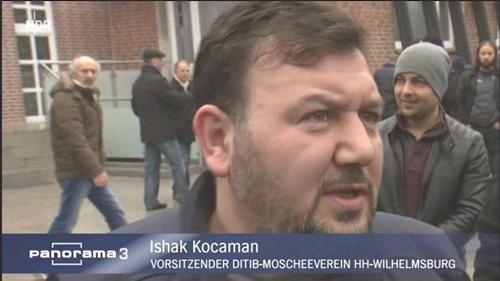 ishac_kocaman