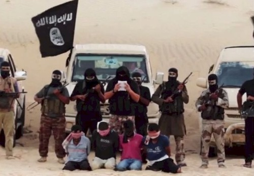 isis_in_egypt
