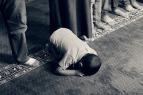 islambilder123