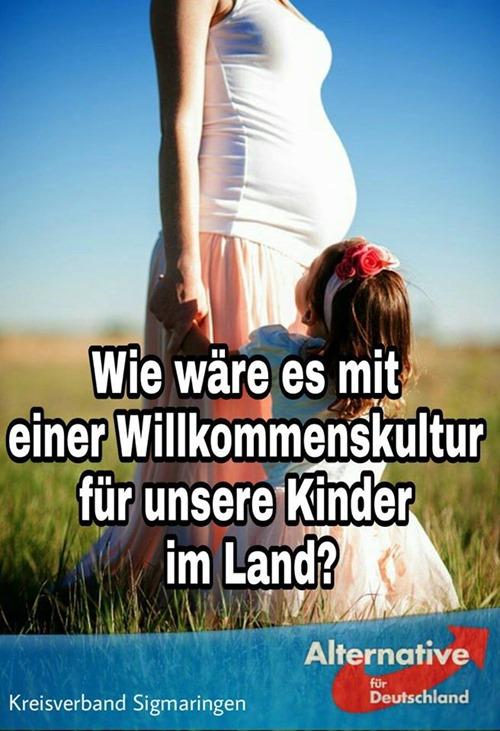 kinder_willkommen