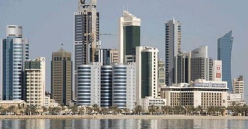 kuwait_bans_visas