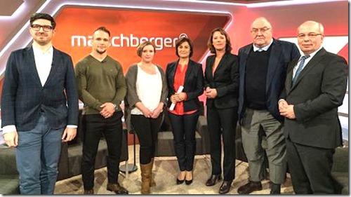 lauer-hein-osterberg-maischberger-lenders-fischer-wendt