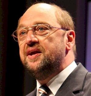 MEP_Marin_Schulz