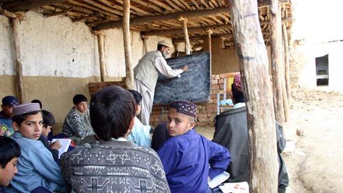 pakistan_koranschulen