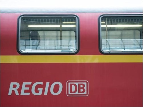regio_db