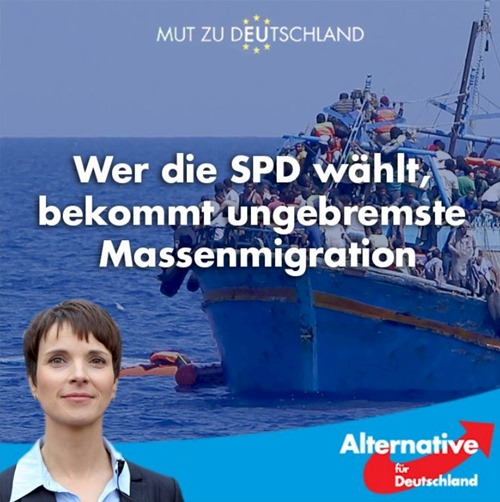 spd_massenmigration