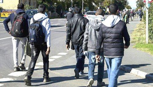 Streit-unter-Iranern