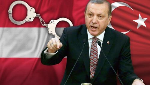 1_erdogan_stasi