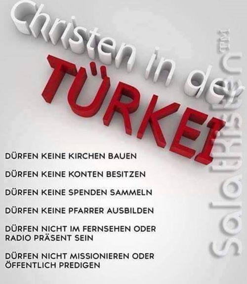 christen_in_der_tuerkei