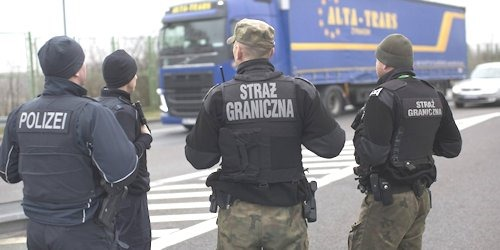 deutsch-polnische-grenze