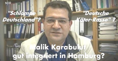 deutsche_koeterrasse