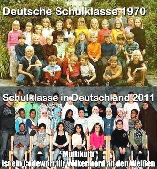 deutsche_schulklassen_1970_2011