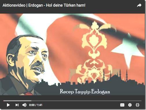 erdogan_aktionsvideo