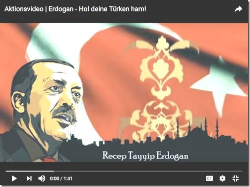 erdogan_aktionsvideo