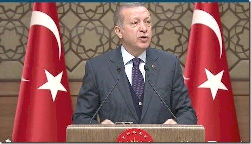 erdogan_sicherheit