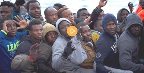 exodus_nach_italien