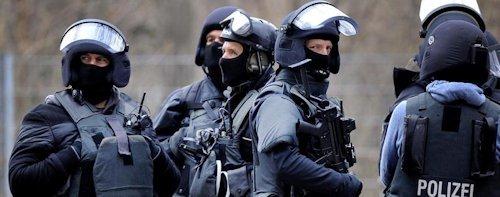 fayyad_a_bahrain_verhaftet