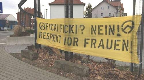 ficki_ficki_nein