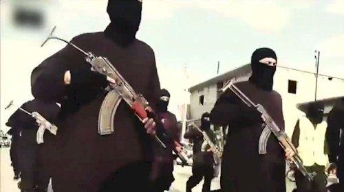 islamischer_terror