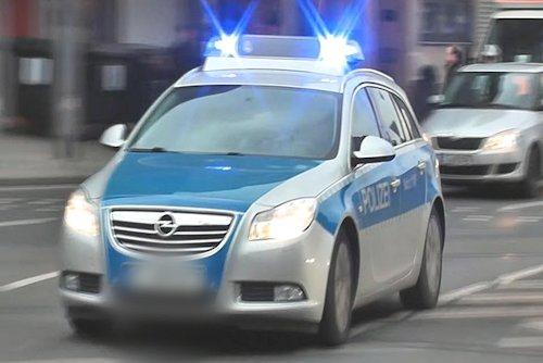 karsruhe_polizei