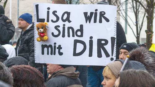 lisa_wir_sind_mit_dir