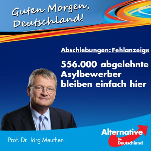 meuthen_abgelehnte_asylbewerber