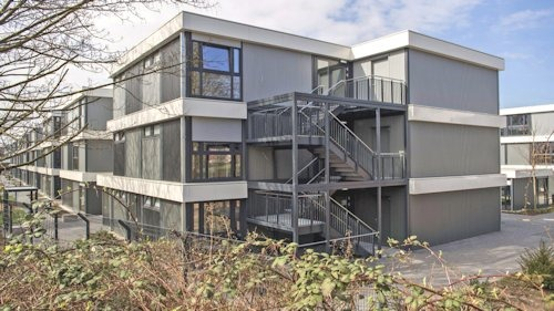 nrw_fluechtlingsheime