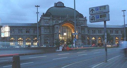 nuernberg_hauptbahnhof