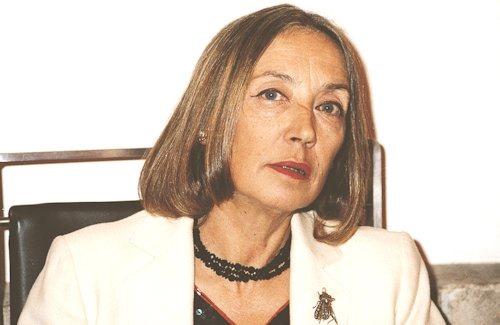 Oriana_Fallaci_1987