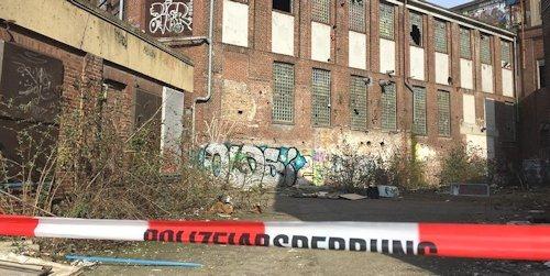 papierfabrik_hermes