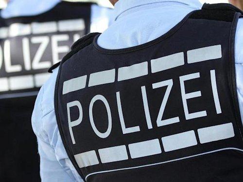 polizei_nrw_hamm